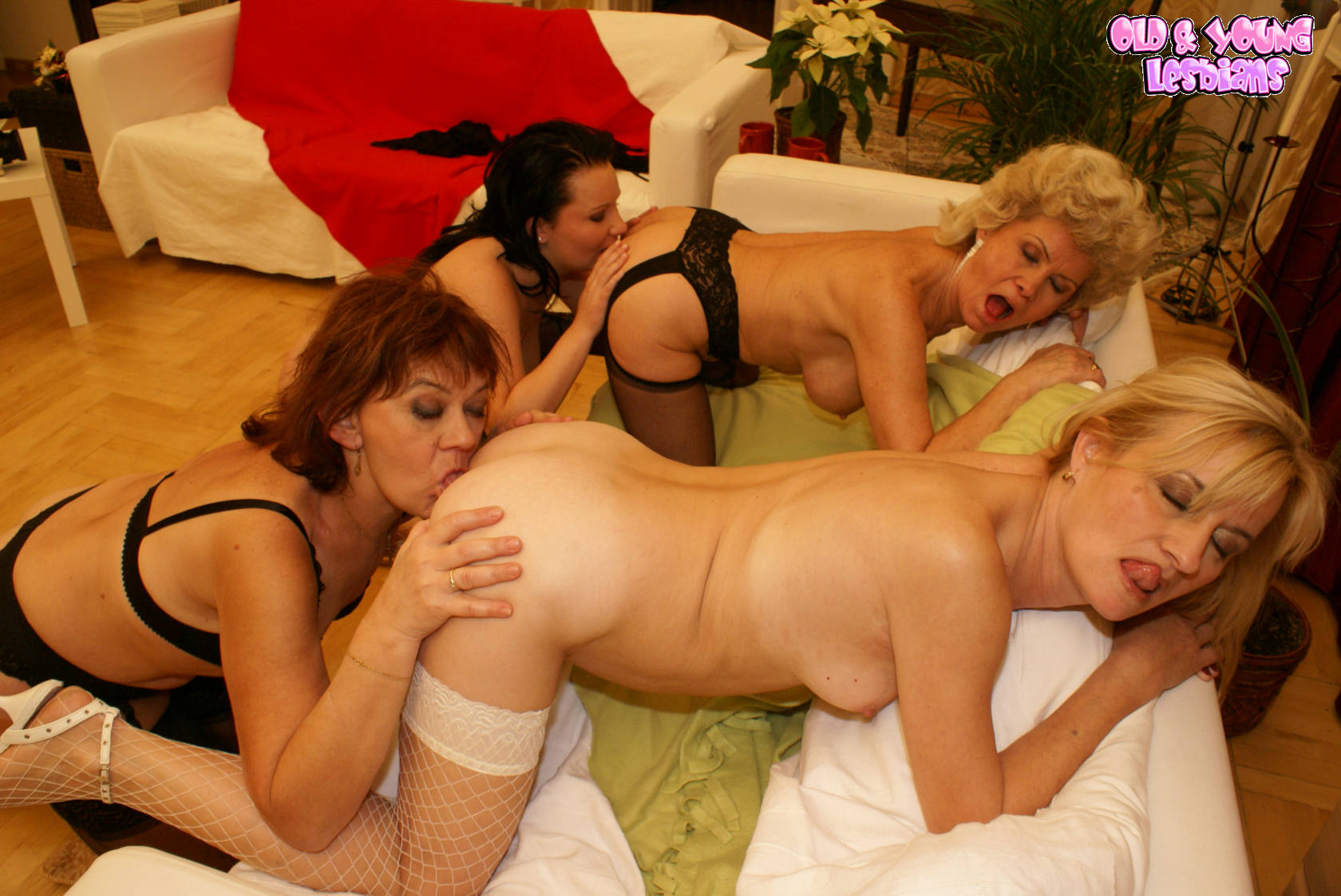 russkie-lesbi-i-starie-lesbi