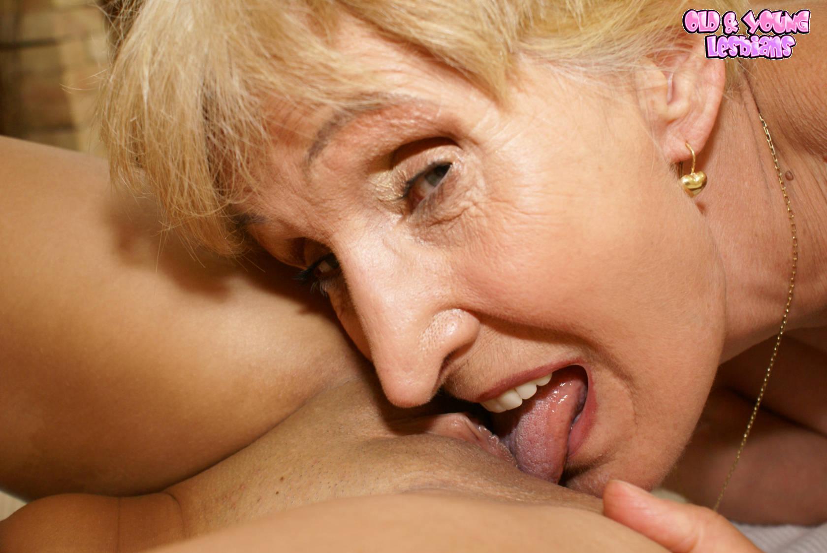 Секс с родным внуком 4 фотография