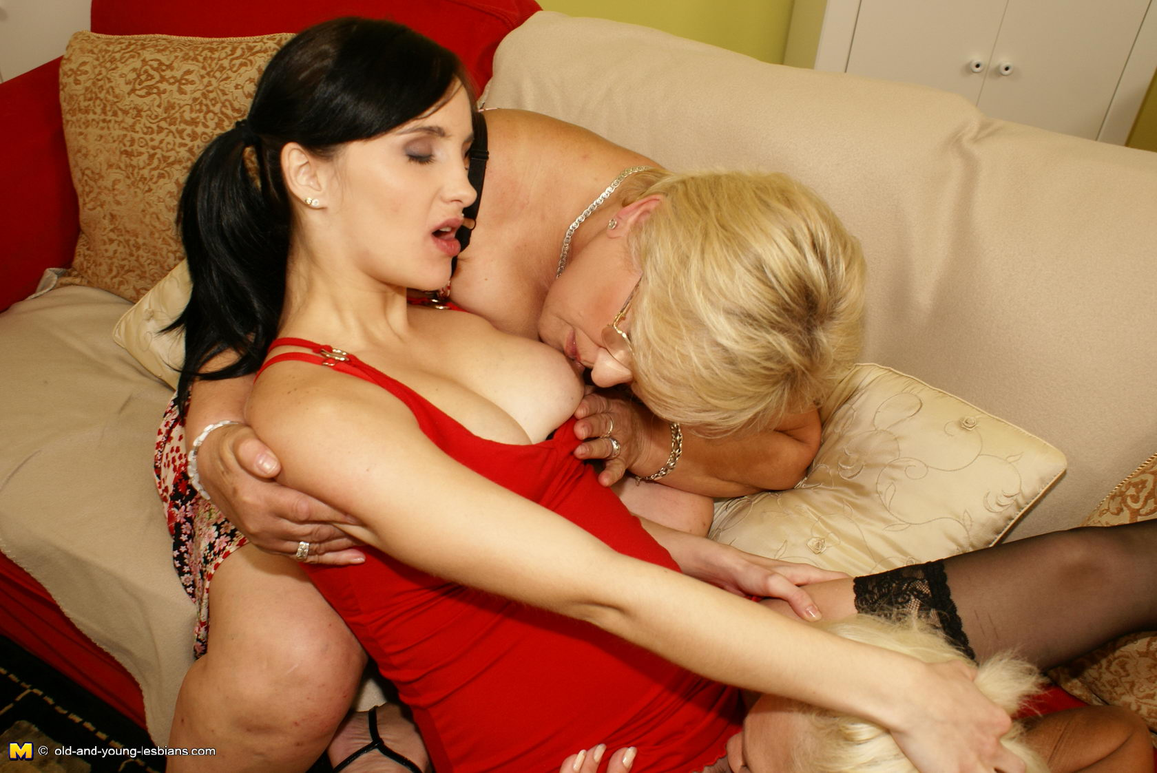 Old couple porn pictures