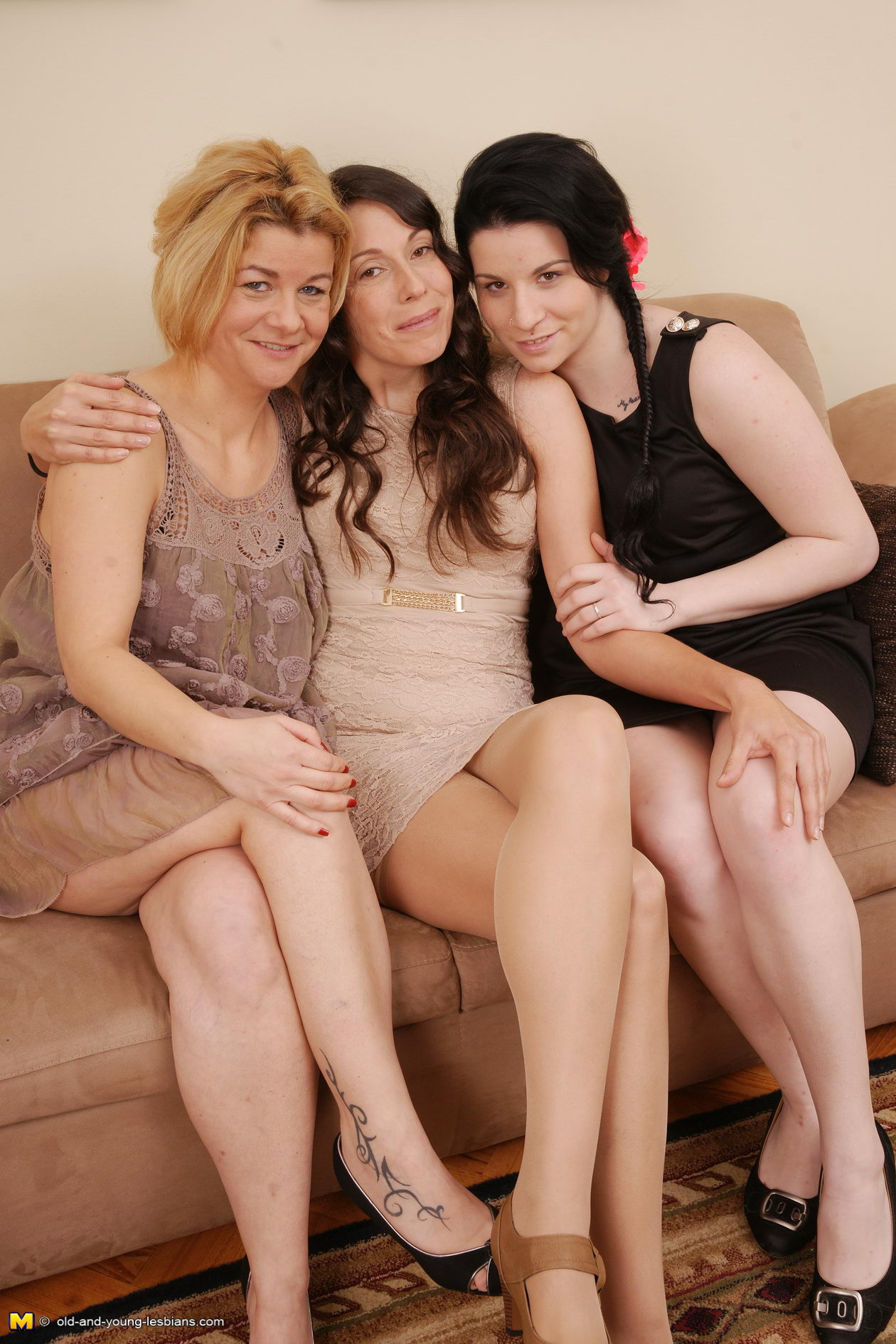 affiliates old and young lesbians free 4398 70305