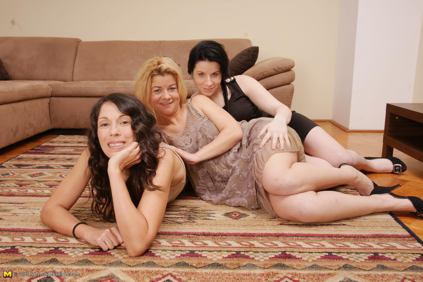 affiliates old and young lesbians free 4398 70307