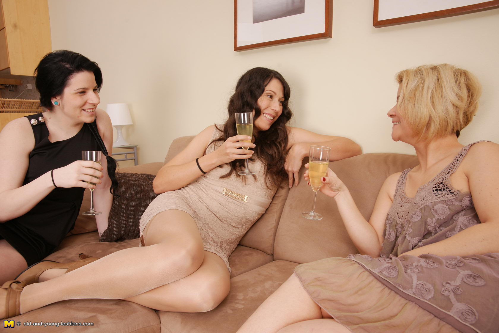 affiliates old and young lesbians free 4398 70309