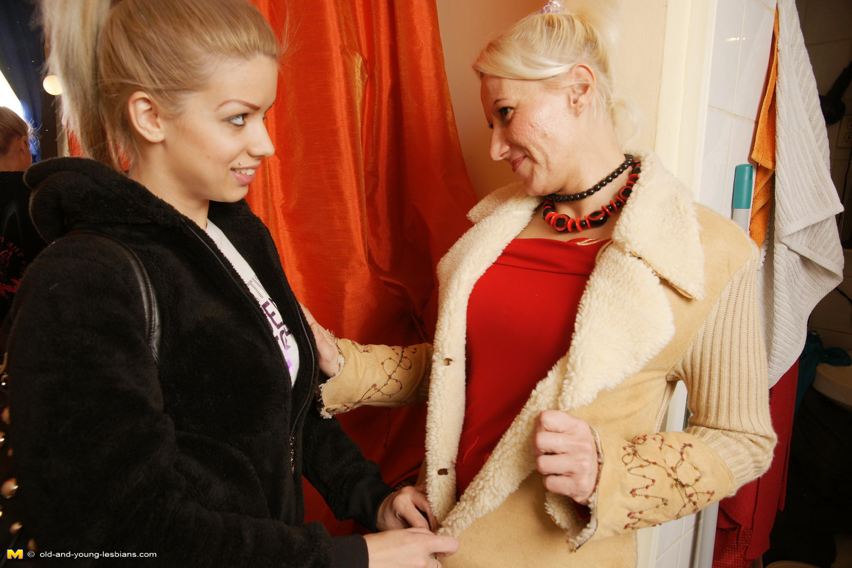 affiliates old and young lesbians free custom galleries 1245 0013 47890