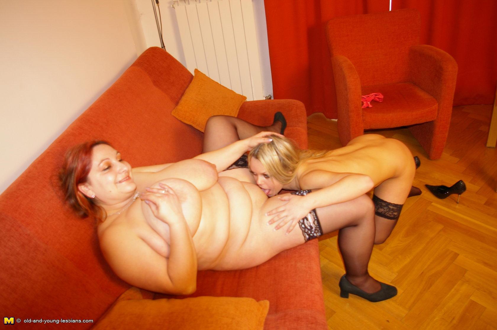 Худая девушка толстая пизда 24 фотография